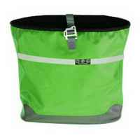 Водонепроницаемая сумка Pacific Outdoor Equipment / Wxtex Co-op Pannier Apple - 28L.