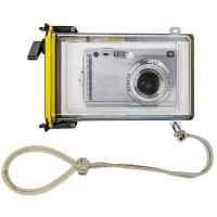 Универсальный подводный бокс Camera Shield CS-Y.