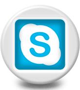 Связаться по Skype