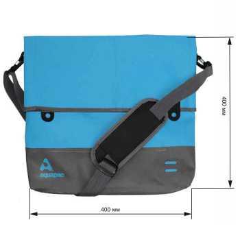 Брызгозащитная сумка Aquapac 054 - TrailProof™ Tote Bag – Large.