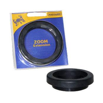 Удлинительное кольцо Ewa-Marine 2D-Zoom серия SplashiX.