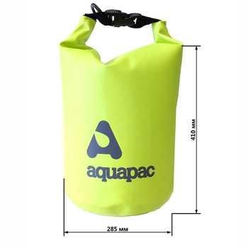 Водонепроницаемый гермомешок Aquapac 711 - TrailProof  Drybags - 7L.