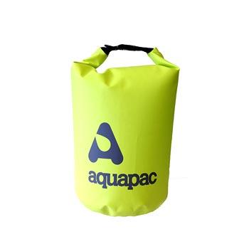 Водонепроницаемый гермомешок Aquapac 713 - TrailProof  Drybags - 15L.
