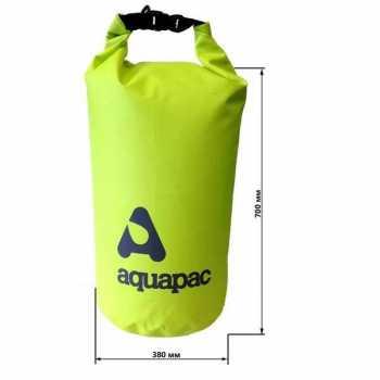 Водонепроницаемый гермомешок Aquapac 715 - TrailProof  Drybags - 25L.