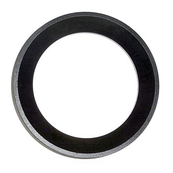 Адаптер состоит из специального алюминевого кольца с резьбой и резинового сальника. Он предназначен для закрепления объектива фотоаппарата, ровно перед стеклом порта объектива универсального мягкого бокса Ewa-Marine. Для объектива диаметром 82 мм.