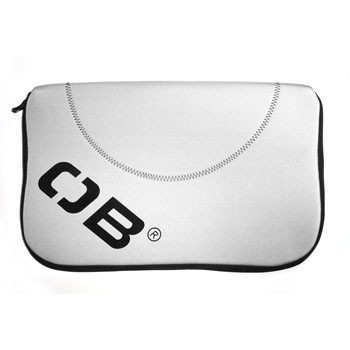 Защитный чехол OverBoard OB1074S - Laptop Sleeve - Large.