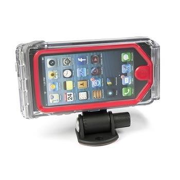 Водонепроницаемый, противоударный чехол Optrix XD5 для iPhone 5, iPhone 5S.