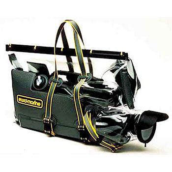 Водонепроницаемый, универсальный герметичный мягкий бокс для профессиональных видеокамер.