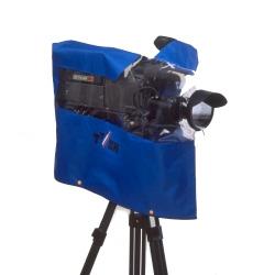 Универсальная накидка для телекамер.