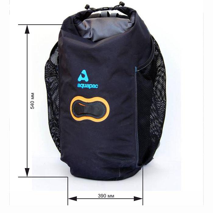 рюкзак polar 20л