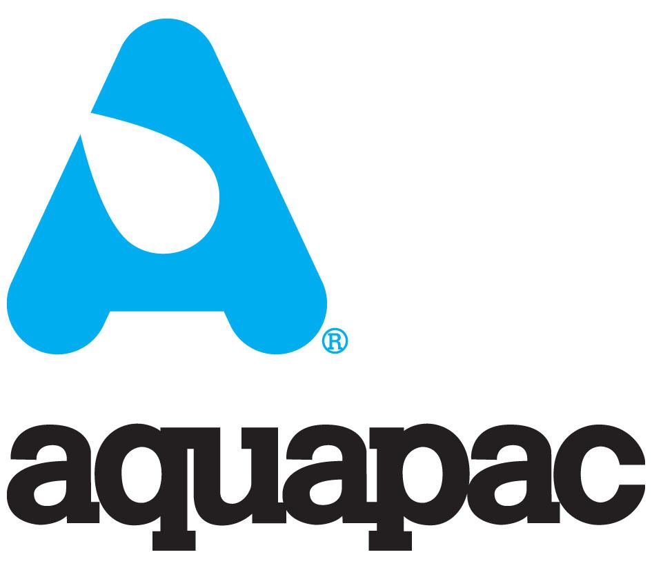 Обзор водонепроницаемых чехлов Aquapac