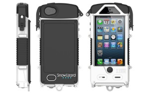 slxtreme-5-solar-battery-rugged-water-proof-iphone-case