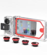 Optrix-водонепроницаемый-противоударный-бокс-для-iPhone-5-iPhone-5S